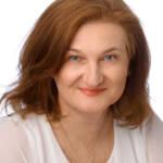 Birgit Michalke
