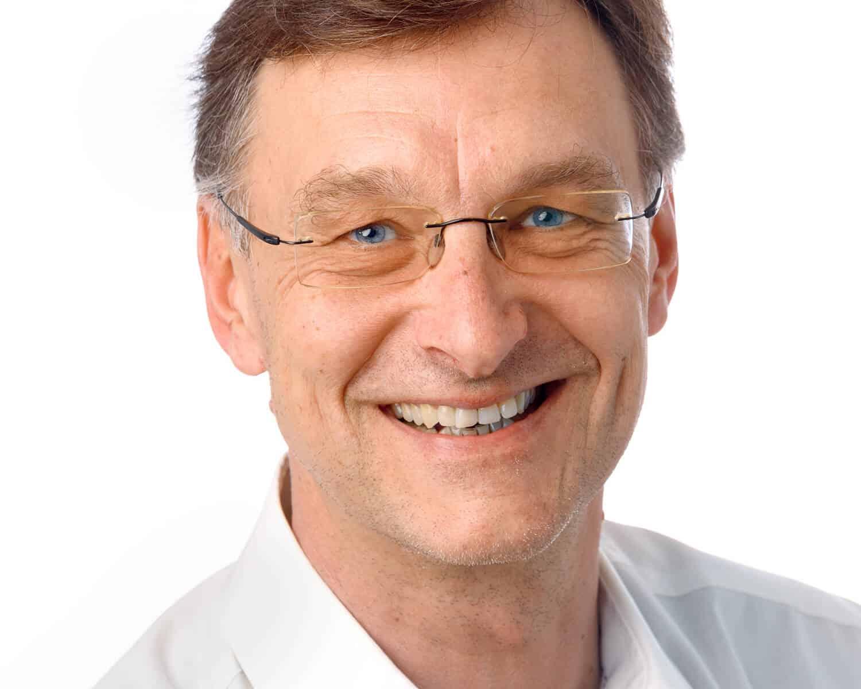 Günther Weiß