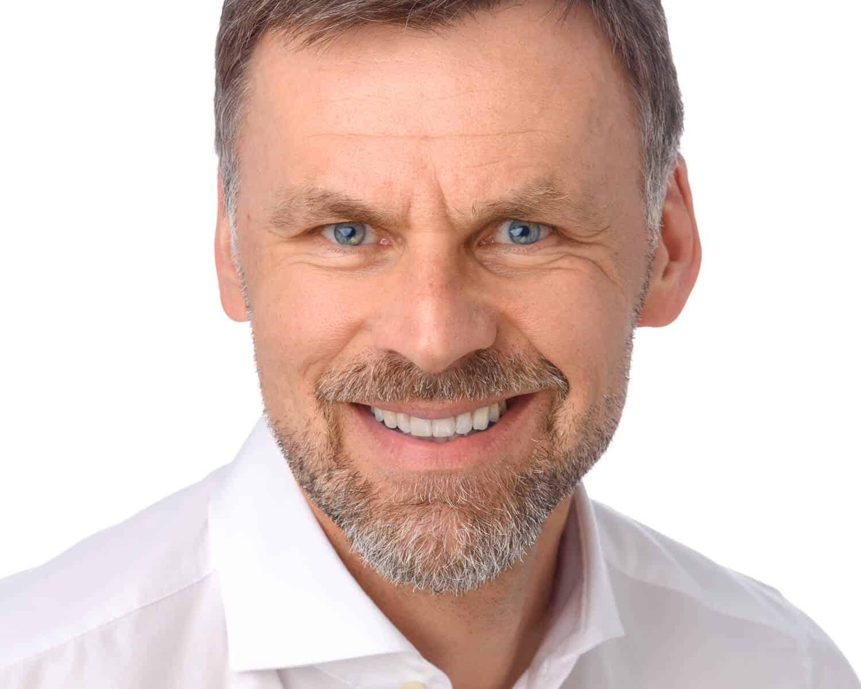 Hannes Kogler